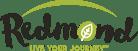 RTC_logo-2015