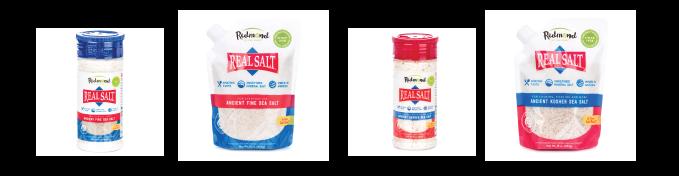 Redmond-Life---Real-Salt---Card---Salt-Comparison---V0520